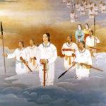 日本神話の誕生~天皇と神と国家~