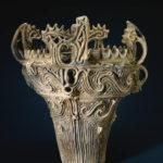 縄文時代の精神性が日本神話を豊かにした