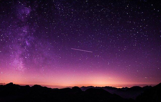 世界最古の隕石は日本に落ちた!? ~社会も大地も動乱に揺れた貞観年間~