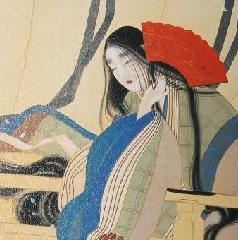 なぜ日本人はマスクを好むのか?~口を隠す日本人と目を隠す欧米人~