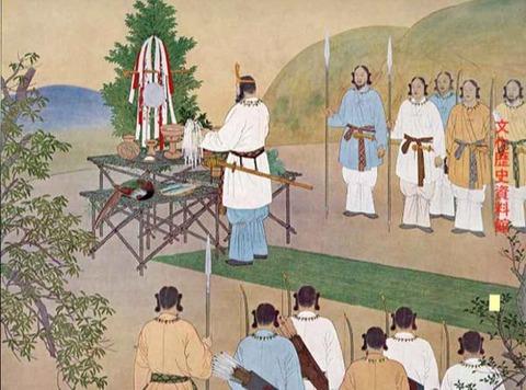 日本の建国は、なぜ神話時代までさかのぼらなければならないのか② ~世界最古の王朝がある日本~