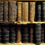 古代史の謎を解くために「オカルティズム」が必要な理由
