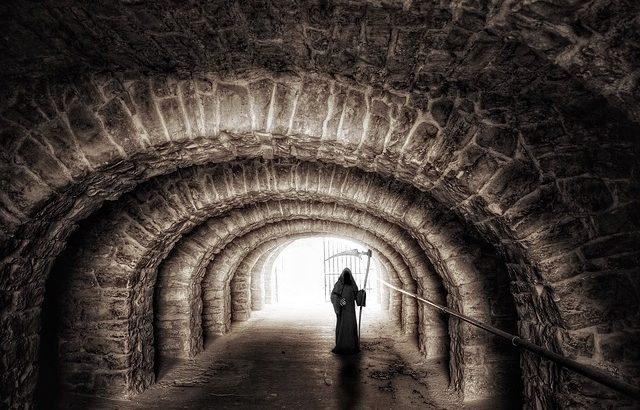 古代人は死についてどう考えていたのか~いにしえびとの死の概念と万葉集に詠まれた死~