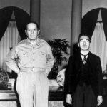 GHQはなぜ天皇を廃絶しなかったのか~天皇と戦後76年目の反省~